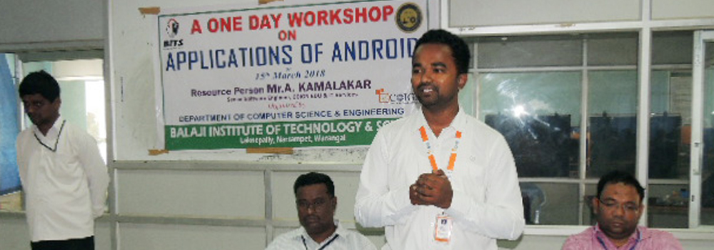 bits-applications-of-android-workshop