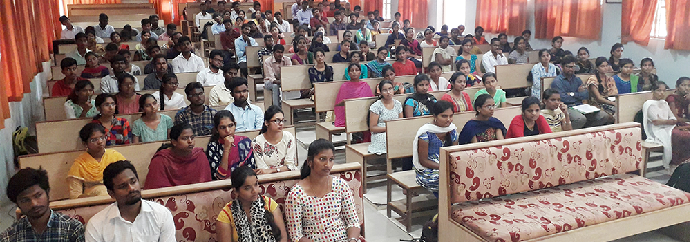 disys Placement Drive on 01-06-2019
