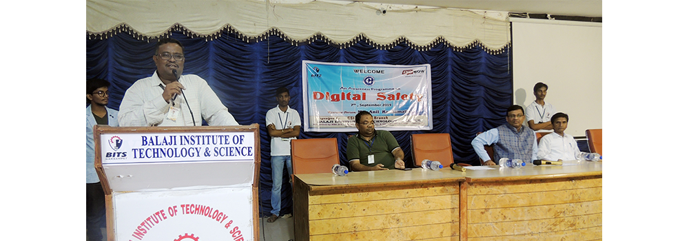 Workshop-on-Digital-Security