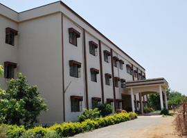 Top Engineering College In Warangal